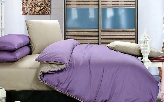 Советы по чистке пухо-перьевых подушек и одеял